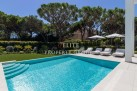 Algarve 别墅 转让 Vale de Lobo, Loulé