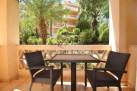 Algarve apartment for sale Praia da Luz, Lagos