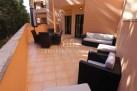 Algarve lägenhet till salu Praia da Luz, Lagos