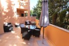 Algarve leilighet til salgs Praia da Luz, Lagos