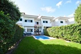 Algarve                  Townhouse                  for sale                  Martinhal,                  Loulé