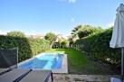 Algarve townhouse til salgs Martinhal, Loulé