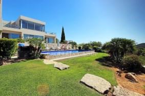 Algarve                 Вилла                  для продажи                  Vale Judeu,                  Loulé