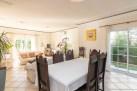 Algarve villa for sale Varandas do Lago, Loulé