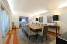 Algarve villa te koop Vilamoura, Loulé