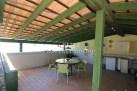 Algarve villa for sale Bordeira, São Brás de Alportel
