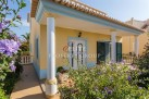 Algarve villa for sale Armação de Pera, Lagoa