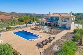 Algarve                 Chalet                  en venta                  ,                  Tavira