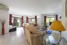 Algarve villa for sale Vale de Lobo, Loulé