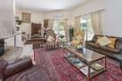 Algarve villa for sale Dunas Douradas, Loulé