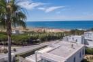Algarve einfamilienhaus zu verkaufen Vale do Lobo, Loulé