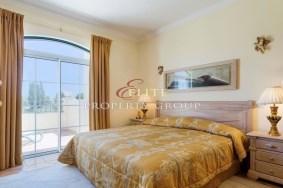 Algarve                 Townhouse                  myytävänä                  Almancil - Quinta do Lago,                  Loulé