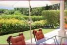 Algarve townhouse for sale Almancil - Quinta do Lago, Loulé