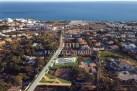 Algarve villa for sale Praia da Luz, Lagos