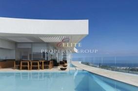 Algarve                 вилла                  для продажи                  Praia da Luz,                  Lagos