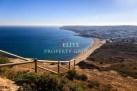 Algarve villa te koop Praia da Luz, Lagos