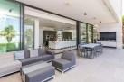 Algarve villa til salgs Vale de Lobo, Loulé
