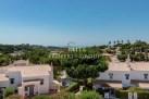 Algarve kedjehus till salu Dunas Douradas, Loulé