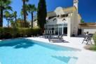 Algarve townhouse for sale Pinheiros Altos, Loulé