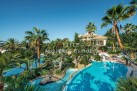 Algarve huvila myytävänä Olhos de Água, Albufeira