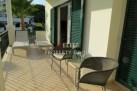 Algarve apartment for sale Vale de Lobo, Loulé