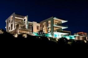 Algarve                 huvila                  myytävänä                  Vila Nova de Cacela,                  Vila Real de Santo António
