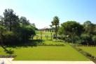 Algarve moradia para venda Quinta do Lago, Loulé