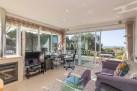 Algarve appartement te koop Vale de Lobo, Loulé