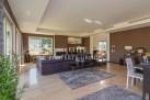 Algarve einfamilienhaus zu verkaufen Quinta do Lago, Loulé