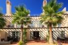 Algarve таунхаус для продажи Vila Sol, Loulé