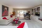 Algarve casa en venta Vale de Lobo, Loulé