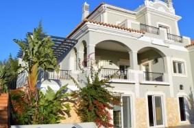 Algarve                 Villa                  til salgs                  Near Almancil,                  Loulé