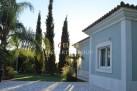 Algarve villa for sale Near Almancil, Loulé