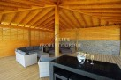Algarve فيلا للبيع Fonte Santa, Loulé