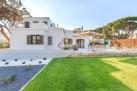Algarve villa te koop Vale de Lobo, Loulé