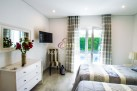 Algarve villa for sale between Quinta do Lago and Vale do Lobo, Loulé