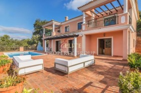 Algarve                 Villa                  te koop                  São Brás de Alportel,                  São Brás de Alportel
