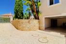 Algarve 别墅 转让 Near Almancil, Loulé