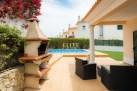 Algarve villa til salgs Almancil, Loulé