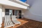 Algarve stadthaus zu verkaufen Vale de Lobo, Loulé
