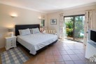 Algarve 别墅 转让 Vila Sol, Loulé