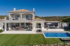 Algarve villa for sale Boliqueime, Loulé