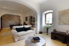 Algarve moradia para venda Almancil, Loulé