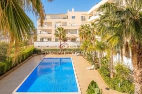 Algarve                 квартира                  для продажи                  Lagos,                  Lagos
