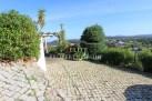 Algarve 别墅 转让 São Brás Alportel, São Brás de Alportel