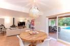 Algarve villa for sale Lagos, Lagos