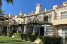 Algarve townhouse for sale Palmyra - Vila Sol, Loulé