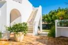 Algarve villa till salu Vale de Lobo, Loulé