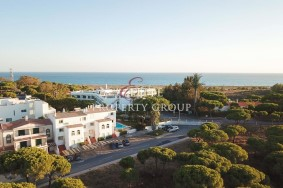 Algarve                 Moradia em Banda                  para venda                  Vale de Lobo,                  Loulé