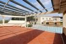 Algarve villa te koop São Brás Alportel, São Brás de Alportel